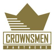 Crownsmen Partners is a BC based consulting firm. Adidas Logo, Logos, Decor, Decoration, Decorating, Dekorasyon, Dekoration, Logo, Home Accents