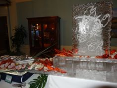 Ladies Member Member Lobster Dinner Colleton River Club