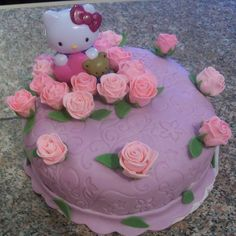 cake the cat 39 best hello kitty cakes images on hello 2346