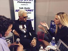 (Milo + Ann Coulter = Hot Hot Hot, interview at RNC 7/19/16) See Instagram photos and videos from Milo Yiannopoulos (@milo.yiannopoulos)