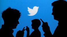 Opinión | Cuando la justicia le pone freno a una tuitera https://www.nytimes.com/es/2018/02/21/opinion-alconada-twitter-argentina-difamacion/?em_pos=small&emc=edit_bn_20180223&nl=boletin&nl_art=1&nlid=77613048&ref=headline&te=1