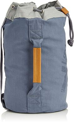 121eb5c8ddb1 Timberland Drawstring Bag - Mochila Unisex  Amazon.es  Zapatos y  complementos
