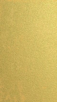 Gold wall texture iphone wallpaper background phone lockscreen