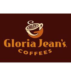 Gift Item | Gloria Jean's Coffee *Australia Only*. Just right for that special Aussie! $5 & $10 denominations. Send one to yourself and one to a friend, today! SOC ID 72492