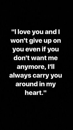 17 When you Love someone Quotes-Deep Short Happy Quotes Short love quotes for him the one. Love is when you meet someone who tells you something new about yourself. Cute Love Quotes, Love Quotes For Her, Love Yourself Quotes, I Will Always Love You Quotes, My Heart Hurts Quotes, Forgive Me Quotes, Short Love Quotes For Him, Quotes Deep Feelings, Mood Quotes