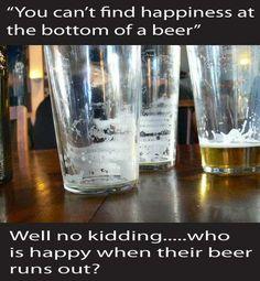 #Beer #Ale #PerfectPint #BeerPorn #Beerhumor