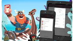 Opera launches a free VPN app for iOS