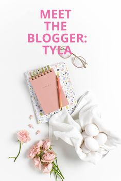 Hi sweet friends, I have been dipping my toes into the freelance writing waters lately. Photography Marketing, Photography Business, Figure Photography, Ask For A Raise, Own Your Own Business, Thing 1, Old Quotes, Financial Literacy, Live For Yourself