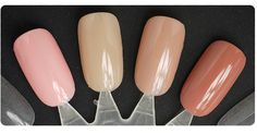 Chanel Les Beiges Collection Nail Colour for Summer 2015 Chanel Les Beiges, Art Nails, Nail Colors, Fashion Art, Hair Beauty, Rose, Summer, Shopping, Pink
