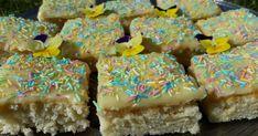 Krispie Treats, Rice Krispies, Kaka, Baking, Desserts, Food, Bread Baking, Tailgate Desserts, Deserts