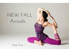 Organic cotton yoga and sports wear made from 100% pure cotton   GOTS certified cotton  Perfect for on and off the mat!   Extremely comfortable and soft and safe on your skin.