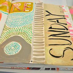 Mary Ann Moss-- Dispatch from LA Mary Ann Moss Mary Ann Moss Mary Ann Moss  Mary Ann Moss Mary Ann Moss ...