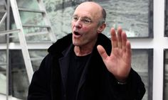 Anselm Kiefer: 'Art is difficult, it's not entertainment' Celebrated German artist reflects on his work before opening of his biggest UK show, at White Cube gallery in London