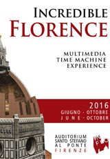 Galleria Medievale: Incredible Florence