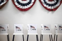 In The Wall Street Journal, Hans von Spakovsky writes that progressives and the Justice Department are doing all they can to stop improvements in election integrity.