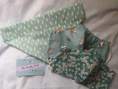 Shades Of Teal, Dog Bandana, Pastel, In This Moment, Photo And Video, My Love, Handmade, Instagram, Cake