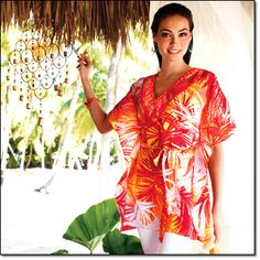 Cute Summer tops...looks great in all sizes!Check it out! http://bsapper.avonrepresentative.com/
