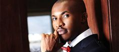"""Toor! Chiwetalu Agu has FINALLY put Gideon Okeke in his PLACE and he actually did with a BLAST. The actor was contacted by Sunday Scoop to react to the allegations lay against him by a younger actor Gideon Okeke and Elder Chiwetalu spoke his mind. According to him he does not know who Gideon is and he isn't sure if he has heard his name before. AND PLEASE BELIEVE HIM THIS MIGHT BE VERY VERY TRUE. Continue below to read from Chiwetalu.  """"Let him leave the censors board to do their job or does…"""