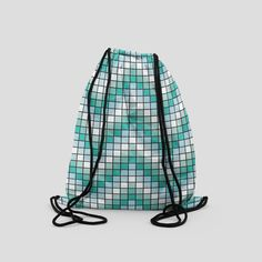 Abstract Wear is the only online store that focuses on abstract designs on Drawstring Bags and various other products, with a unique touch. Drawstring Backpack, Gym Bag, Bags, Patterns, Unique, Design, Gifts, Color, Handbags