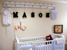 can t avery brookes baby nursery ideas nursery kids baby ideas baby. Black Bedroom Furniture Sets. Home Design Ideas
