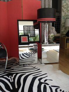 Montra Nova Decorativa em julho de 2016 #decoração #decoraçãodeinteriores #decor #homedecor #quarto #bedroom #NovaDecorativa #decoração #decoraçãodeinteriores #decor #homedecor #sala #livingroom