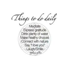 Life can get so crazy that we forget to take care of ourselves. This is a simple reminder of daily things that can help you create a great life. You are the artist the world is your canvas. #GildedCharm #womenbracelets #gemstone #alchemy #thirdeye #higherconsciousness #armcandy #spirituality #ascension #mindfulness #healingcrystals #inspiration #healingstones #meditation #reiki #chakra #kemet #consciousness #Healingstones #energyhealing #rosequartz #lightworker #crystaljewelry #enlightenment…