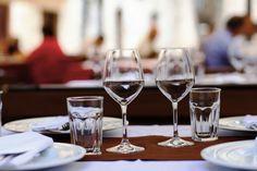 Kaupungin uusimmat ravintolalisäykset, voilà!