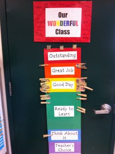 Lovin' the Clip Chart. I've seen this work very well! The jewels are a sparkly addition!