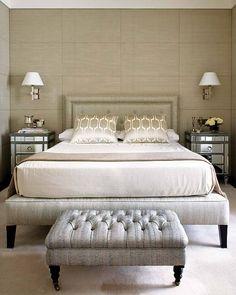 .bedroom