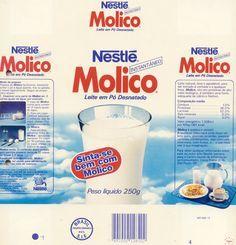 pinterest.com/embalagem e rotulo de leite em po miniatura - Pesquisa Google
