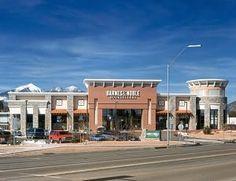 701 S. Milton Rd Flagstaff, AZ 86001 928-226-8227  Store Hours Sun 10:00AM-9:00PM  Mon-Thu 9:00AM-9:00PM Fri-Sat 9:00AM-10:00PM