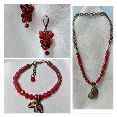 Juego Mariska Pendant Necklace, Casual, Jewelry, Fashion, Game, Moda, Jewlery, Jewerly, Fashion Styles