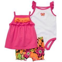 ropa niña primavera 2013 - Buscar con Google