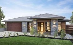 Image result for simonds homes