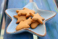 zencefilli kurabiye | Arama Sonuçları | Kitchen in RedKitchen in Red