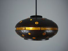 nanny still copper - Google Search Eames, Be Still, Copper, Bronze, Ceiling Lights, Google Search, Lighting, Glass, Design