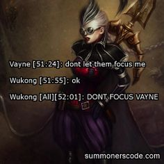 HA! NO ONE PAY ATTENTION TO THE PERSON WITH WEIRD CIRCLE GLASSES. YOU STILL COOL THO VAYNE...