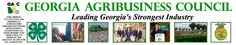 Georgia Agribusiness Council