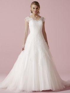 Bryllupskjoler 2017, Billige brudekjoler outlet online – Mis