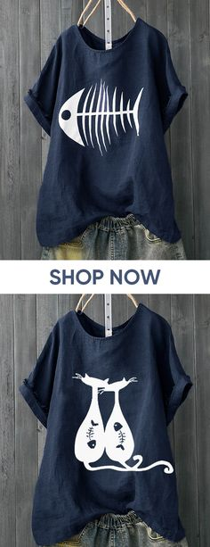 Outfits Lace Button Turn Down Collar Solid Color Blouses and Shirts. Outfits Lace Button Turn Down Collar Solid Color Blouses and Shirts. Fall Outfits, Casual Outfits, Fashion Outfits, Womens Fashion, Boho Outfits, Blouse Lehenga, American Apparel, Lace Button, Elegantes Outfit