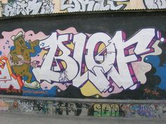 Bob Dill, El pepinillo cantante!! : Noke+Blof | blof_tfk