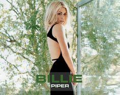 Billie Piper Billie Piper, Celebrities, Fashion, Moda, Celebs, Fashion Styles, Fashion Illustrations, Celebrity, Famous People