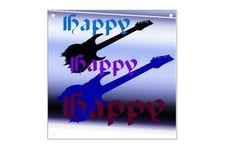 Art Plexiglas 60 x 60 cm MWL Design NL  van Woondesign en Accessoires MWL Design NL op DaWanda.com