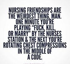 - Nursing Meme - The post appeared first on Gag Dad. Night Nurse Humor, Night Shift Nurse, Nursing School Humor, Icu Nursing, Nursing Tips, Nursing Memes, Rn Humor, Medical Humor, Trauma Nurse