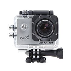 Amazon.co.uk: GoPro