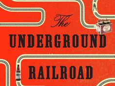 Episode 10: The Underground Railroad – The Drunk Guys Book Club Podcast #Podcast