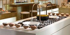 Premier by Dead Sea concept store by Oron Milshtein, Eilat – Israel » Retail Design Blog