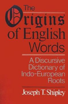 Dictionary With Latin Roots 45