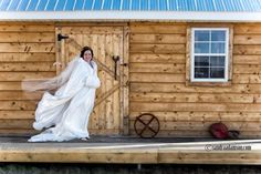 Are you looking for a creative and artistic wedding photographer? Servicing Halifax NS and the surrounding Maritime provinces. Available for international travel. Visit my website at www.sandraadamson.com  #wedding #photographer #photography #halifax #ns #novascotia #sandraadamson #photo #image #bride #wedding furcape #weddinggown #weddingdress #barn #rustic