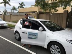Driving Lessons Gold Coast Queensland Learning To Drive School